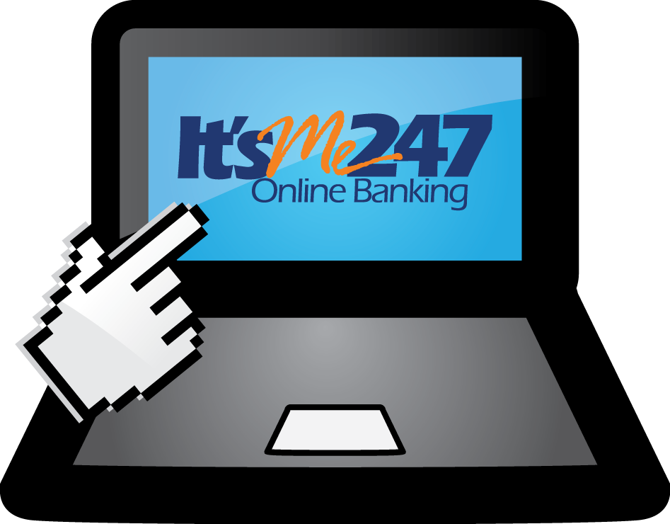 Online Banking Png Image PNG Image