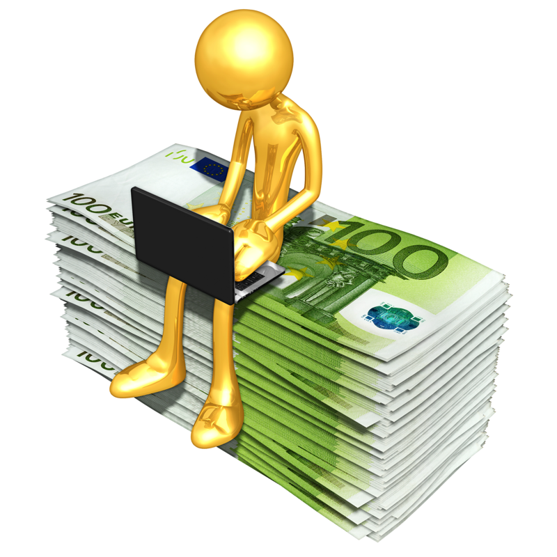 On Programmers Money Photography Banking Online Stock PNG Image