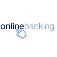 Online Banking Png File PNG Image