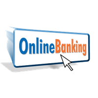 Online Banking Free Download Png PNG Image