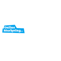Online Marketing Png Picture PNG Image