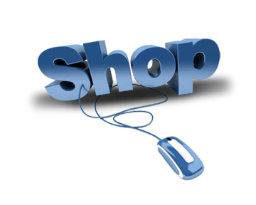 Online Shopping Png Pic PNG Image