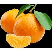 Oranges, Orange PNG image, free download