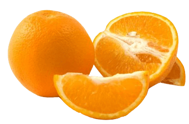 Oranges Orange Png Image Download PNG Image
