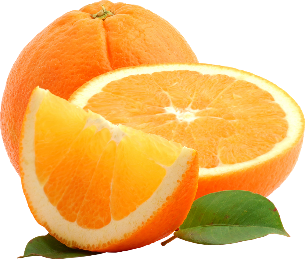 Orange Png Image PNG Image