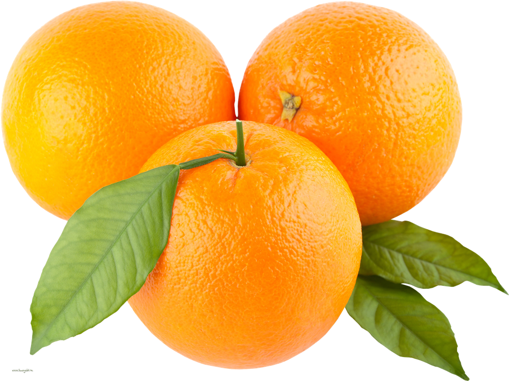 Orange Png Picture PNG Image