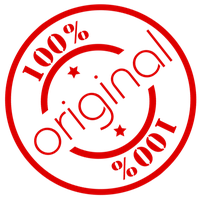 Download Original Stamp Free PNG photo images and clipart ...