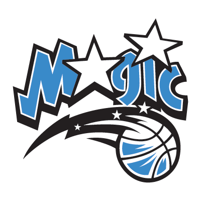 Orlando Magic Photos PNG Image