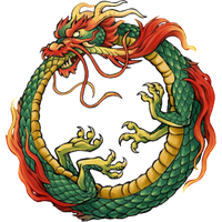 Ouroboros Free Png Image PNG Image
