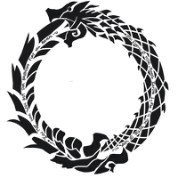 Ouroboros Free Download Png PNG Image