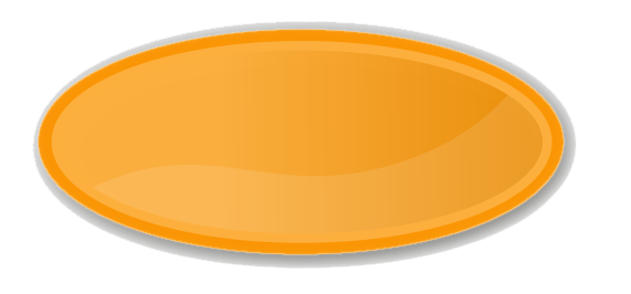 Oval Png Pic PNG Image