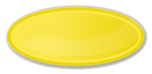 Oval Download Png PNG Image