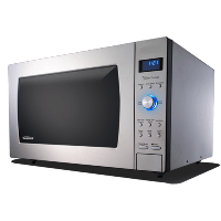 Microwave Oven Transparent Image PNG Image
