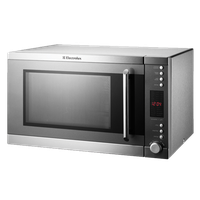 Microwave Oven Photos PNG Image