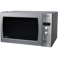 Microwave Oven PNG Image