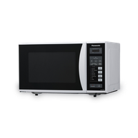Microwave Oven Image PNG Image
