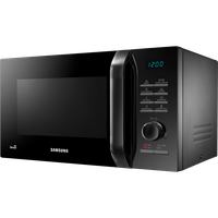 Microwave Oven Hd PNG Image