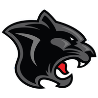 Panther Png File PNG Image