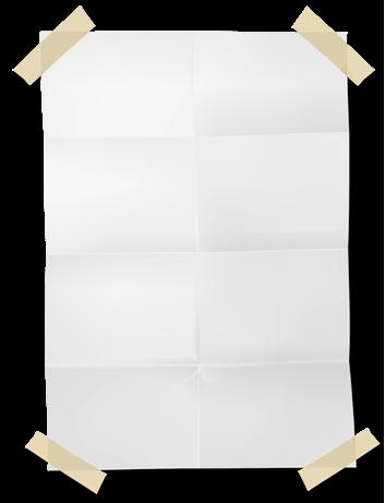 Download Paper Sheet Png HQ PNG Image | FreePNGImg