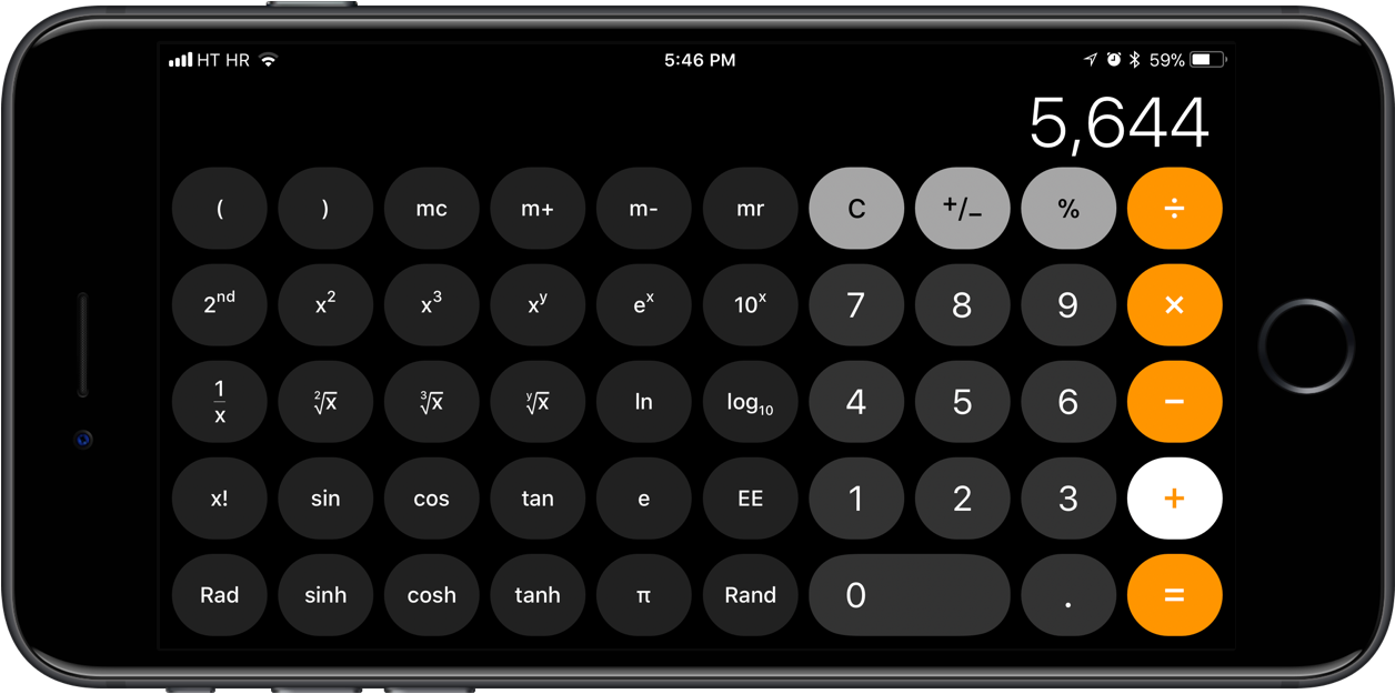 Download Calculator Download Free HD Image HQ PNG Image ...