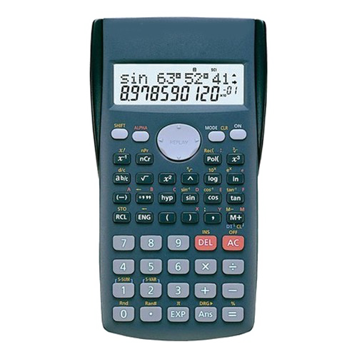 Download Scientific Calculator PNG Download Free HQ PNG ...