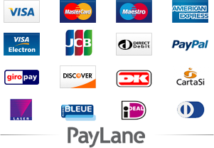 Payment Method Png PNG Image