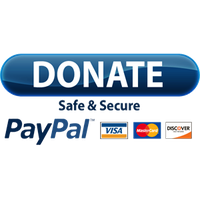 Image result for donate paypal