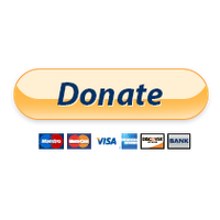 [Image: 6-2-paypal-donate-button-png-file-thumb.png]