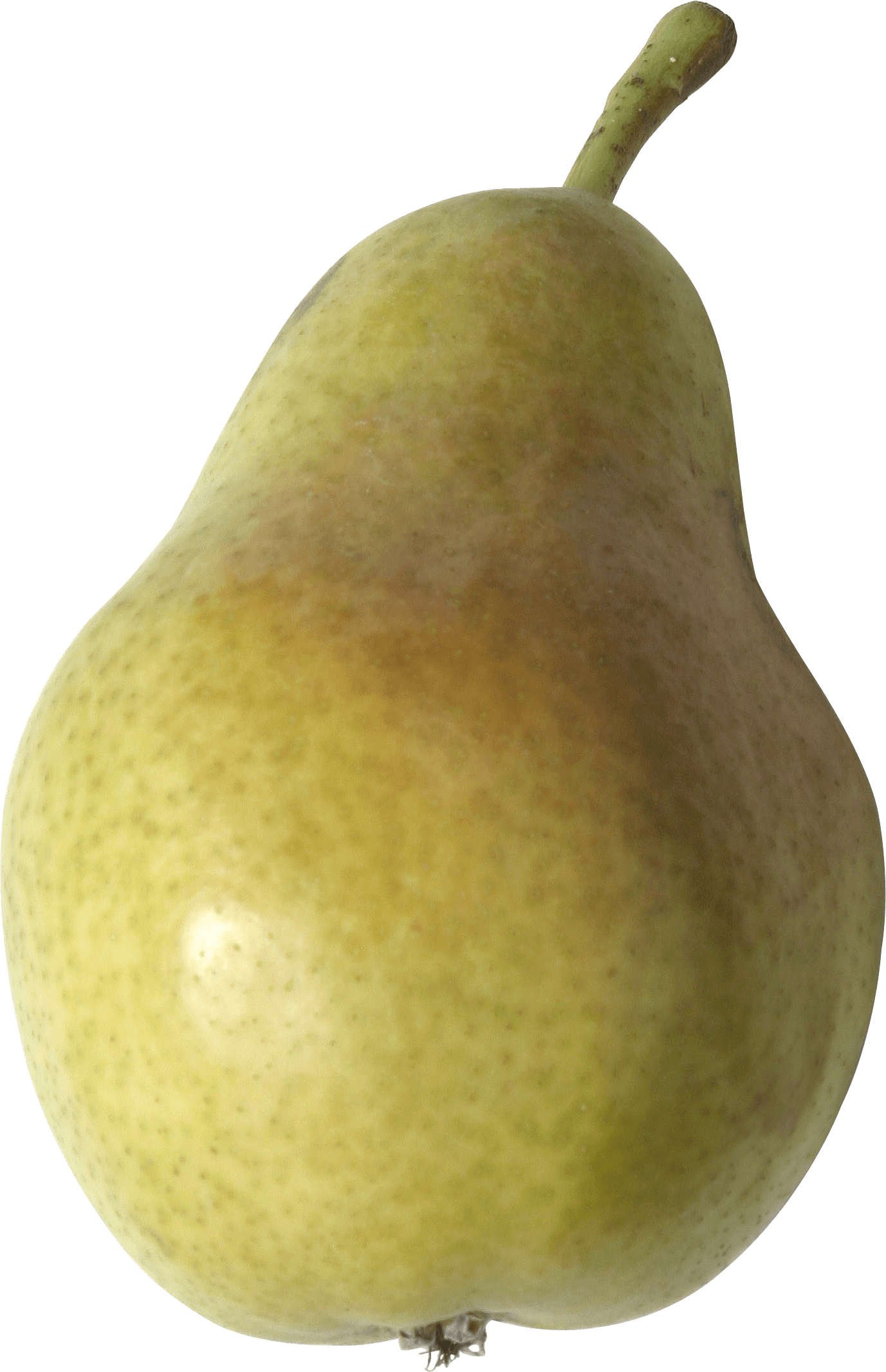 Pear Png Image PNG Image