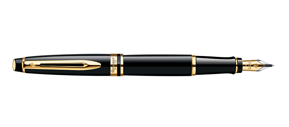 Fountain Pen Picture PNG Image