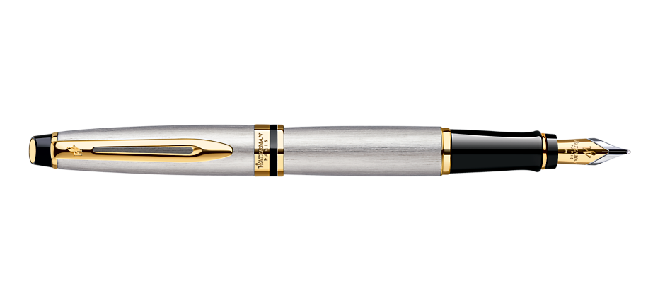 Fountain Pen Photo PNG Image