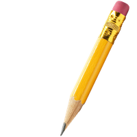 Pencil Png PNG Image