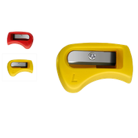 Sharpener Png Picture PNG Image
