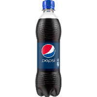 Download Pepsi Free Png Photo Images And Clipart Freepngimg