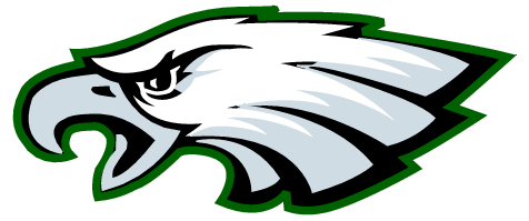 Philadelphia Eagles Transparent Image PNG Image