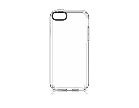 Phone Case File PNG Image