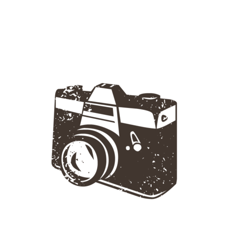 Photography Vector Png PNG Image
