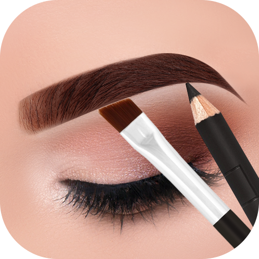 Photography Others Android Eyebrow Aptoide HD Image Free PNG PNG Image
