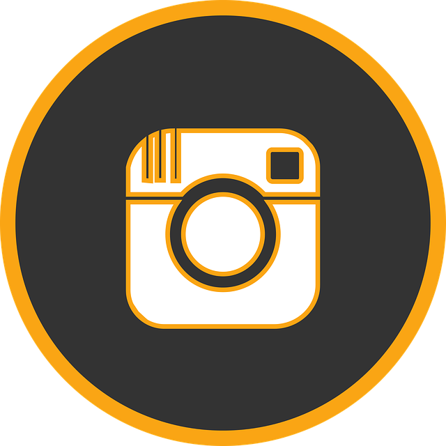 Photography Instagram Download HQ PNG PNG Image