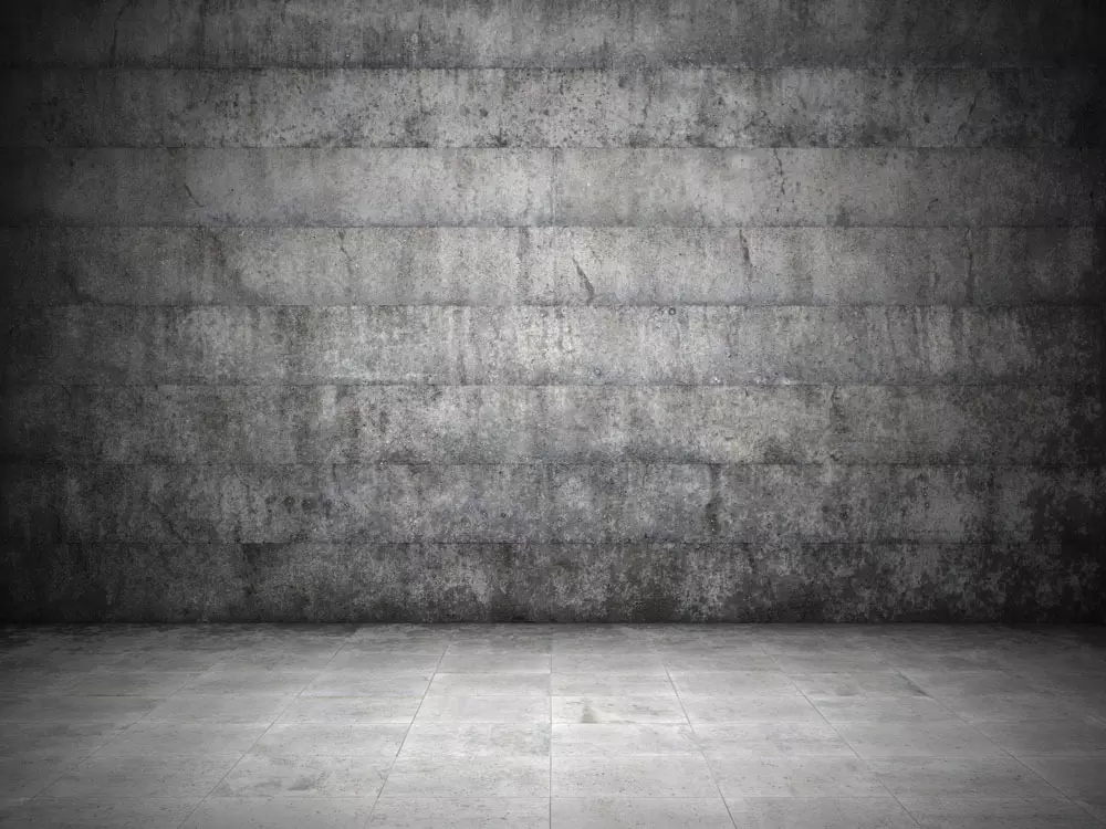 Wall Photography Cement Concrete Stock.Xchng Brick Stock PNG Image