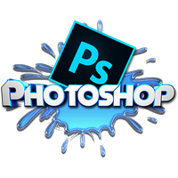 127fedd77500 Download Photoshop Logo Free PNG photo images and clipart