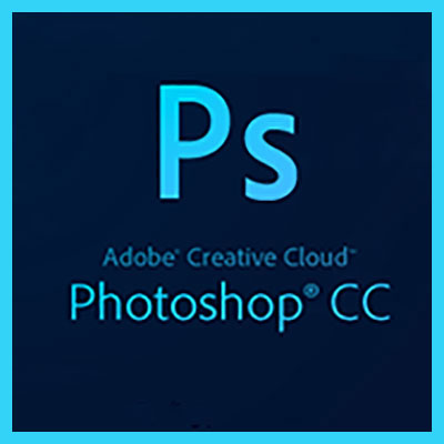 Photoshop Logo Png Picture PNG Image