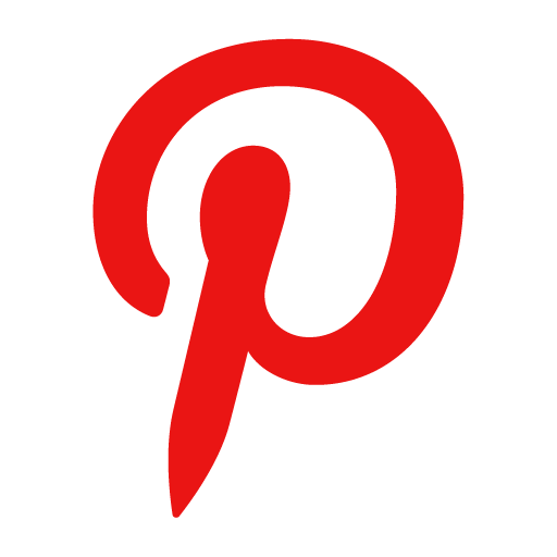 Pinterest Free Png Image PNG Image