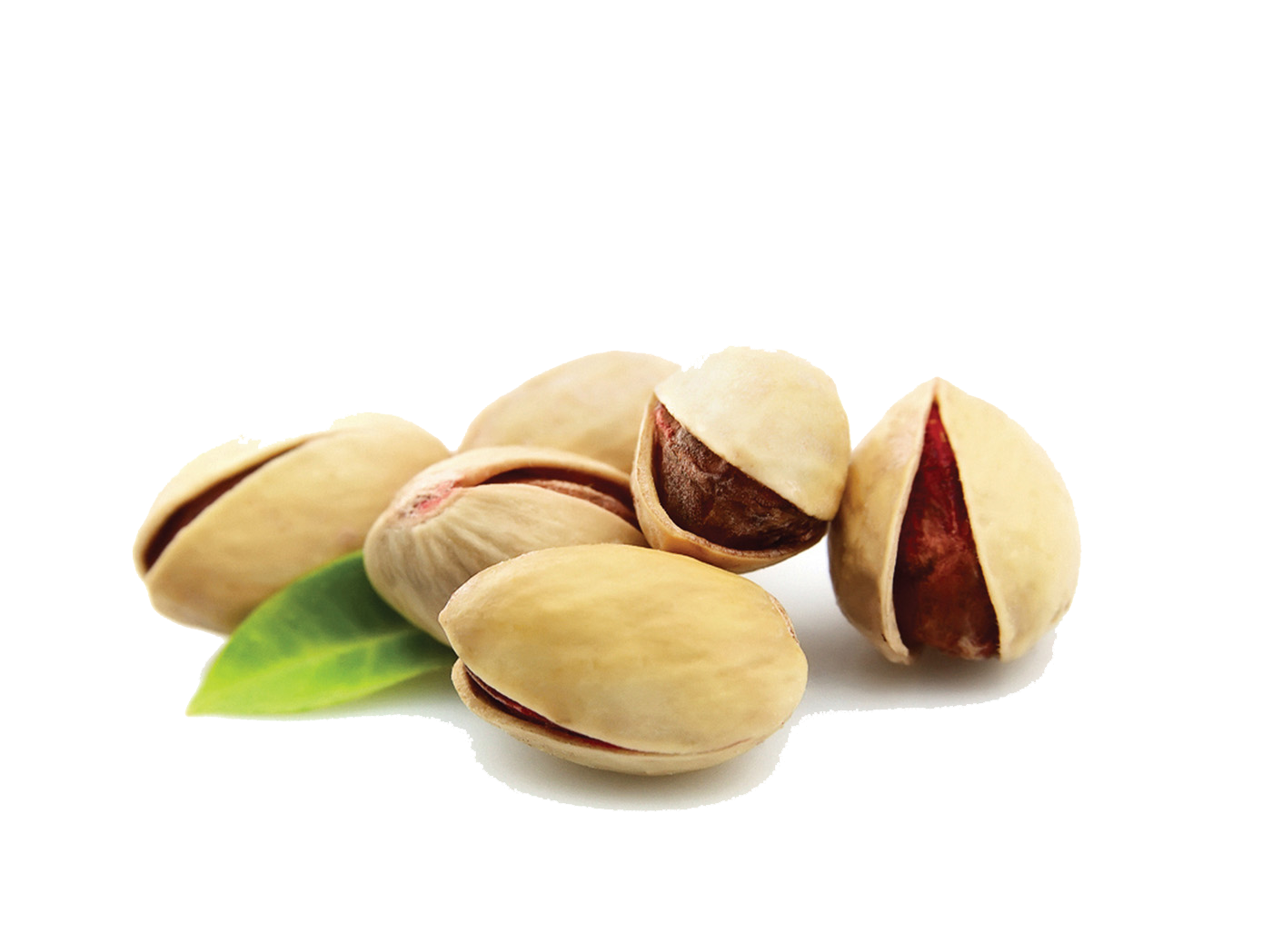 Pistachio Png Pic PNG Image