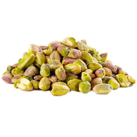Download Pistachio Free Png Photo Images And Clipart