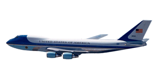 Plane Png PNG Image