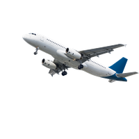 Download Plane Free Png Photo Images And Clipart Freepngimg