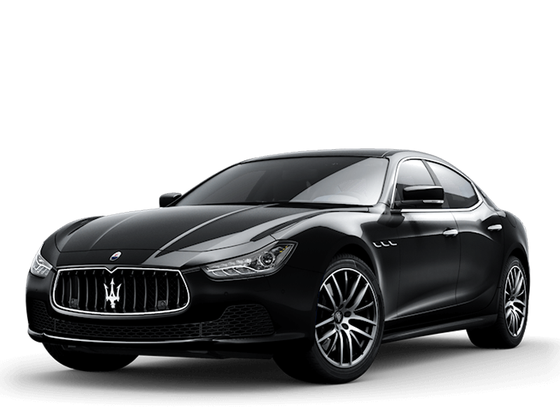 Granturismo Ghibli Maserati Car Vehicle PNG Free Photo PNG Image