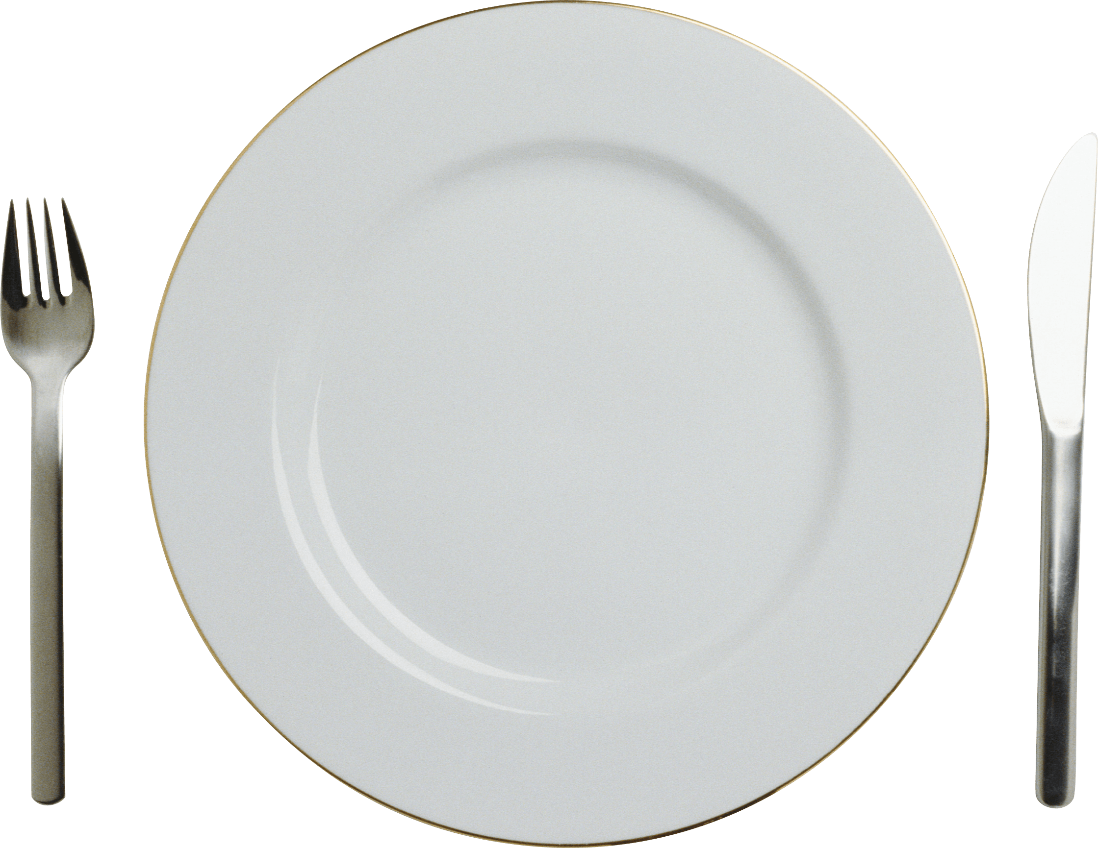 Plate Png Image PNG Image