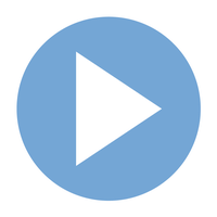 Play Button Hd PNG Image